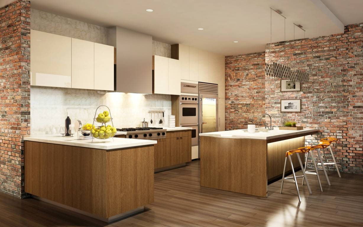 Gallery Modular Kitchen Interior Collectiosn Dream Decors In